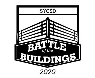 Battle of the Buildings 2020