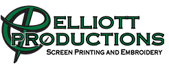 Elliott Productions