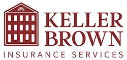 Keller Brown