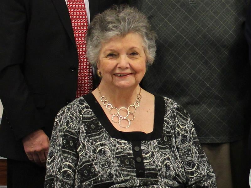 Southern York County School District Mourns the Recent Loss of School Board Director Jerri Groncki.