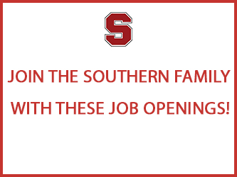 Join the Southern Family!