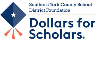 The Southern York County School District Foundation Dollars for Scholars Announces Scholarships for the Class of 2020