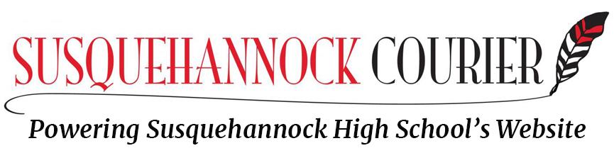 Susquehannock High / Homepage